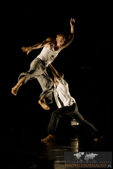 Polsih Dance Theatre