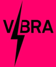 VIBRA_Logo 2015 - Kopija